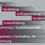 Die Realität vieler ERP-Projekte