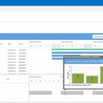 Singhammer hat ERP-System Site für IT-Firmen überarbeitet