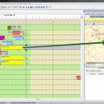 Mobilex erweitert Field Service Management mit Single Sign-on