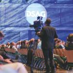 DSAG-Jahreskongress 2017