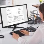 Aktuelle Details zum E-Rechnungs-Gesetz 2018