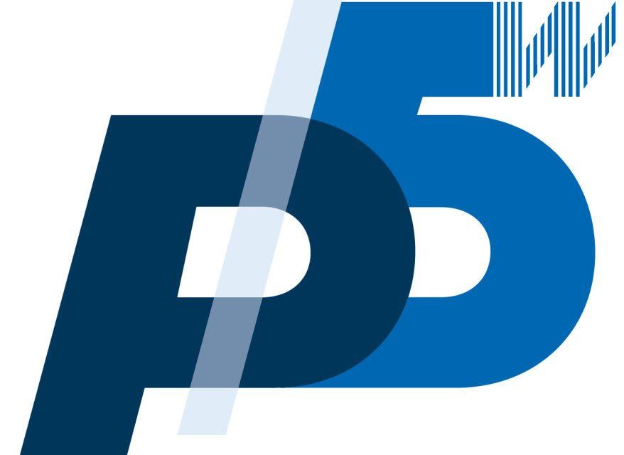 Wilken läutet mit ERP-System P/5 in Version 1.1 Generationswechsel ein