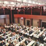 Software-Modernisierung und die EU-DSGVO