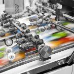 Versanddienstleister verschränkt mit Godesys ERP seine Prozesse
