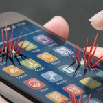 Fraunhofer SIT: Sicherheit von Hybrid-Apps ist oft nicht gewährleistet