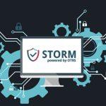 OTRS-Lösung strukturiert IT-Sicherheitsprozesse im Unternehmen