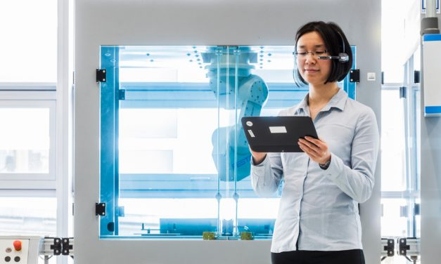 Analytics Apps von Fraunhofer liefert komplexe Analysen auf Knopfdruck
