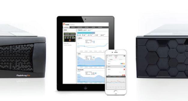 Automationswerkzeug senkt SAP-bezogene Speicher- und Verwaltungskosten