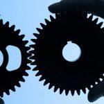 Deskcenter verschränkt IT-Helpdesk mit Lizenz- und Asset-Management