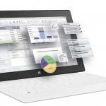DMS-ERP-Integration öffnet die Tür in die digitale Welt