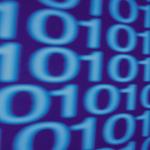 ISG empfiehlt verstärkten Schutz für Daten in Datenbanken und File-Systemen