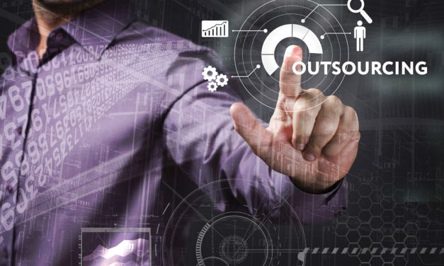 Innovation und Outsourcing – kein Widerspruch