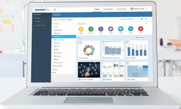 Fünf Kriterien zur Auswahl einer Enterprise-BI-Plattform