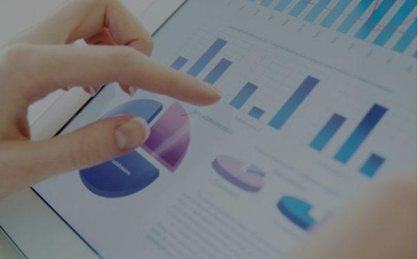 SAS for Containers bringt SAS Lösungen schnell und skalierbar in die Cloud