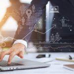 Den digitalen Aktenschrank effizient verwalten