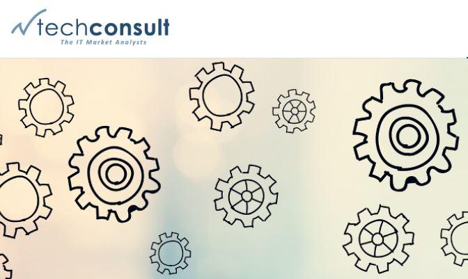 Marketing-Kampagnen mit CRM-Lösungen problemlos steuern