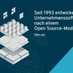 Einheitliche Integrationsplattform für Cloud-native Applikationsentwicklung