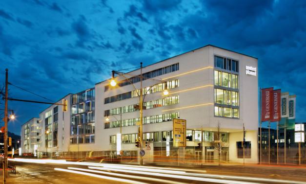 United Planet zum wiederholten Mal durch SAP zertifiziert