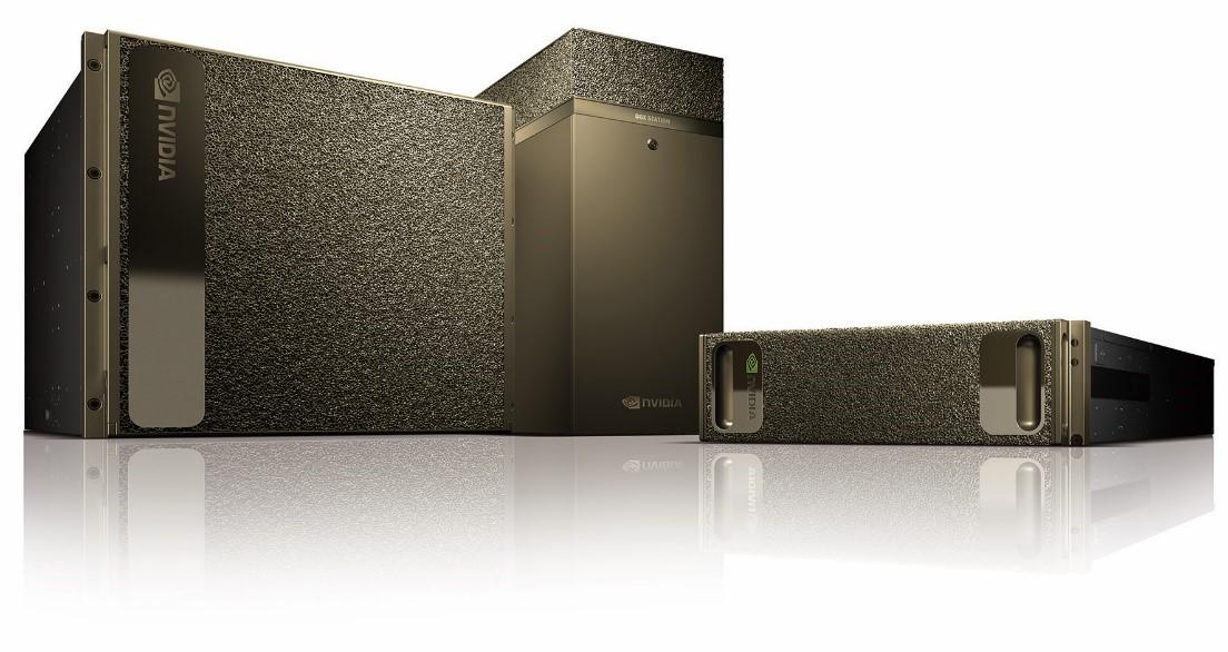 Altair erweitert KI Data Science Lösungen